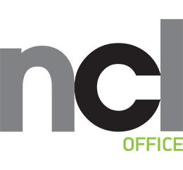 NCL Office Birmingham