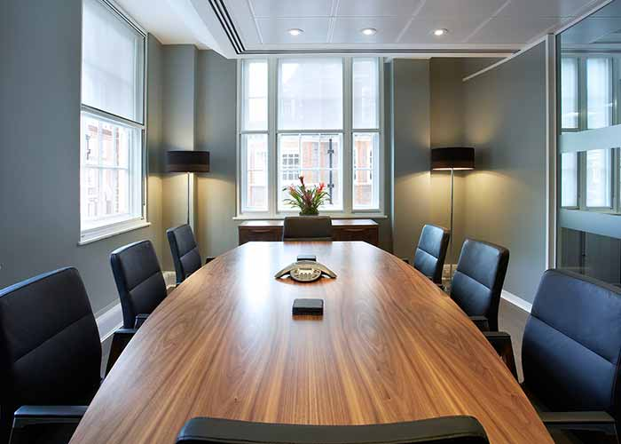 Board Room Furniture