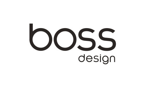 Boss Design Furniture