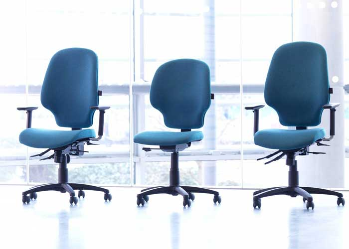 DSE Chairs