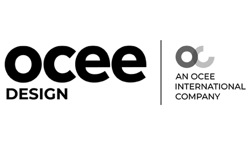 Ocee Design Furniture